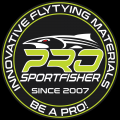 Pro Sportsfisher