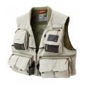 Fly vests