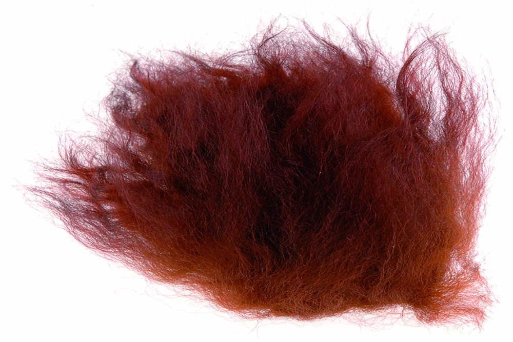Ramswool/Sculpin wool