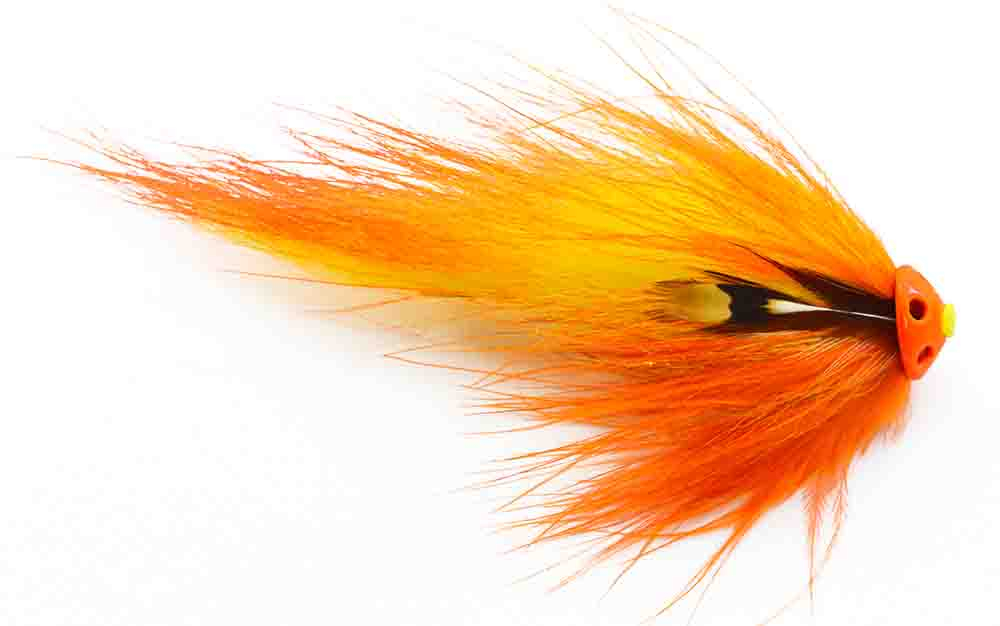 Materiale kits - Salmon/seatrout