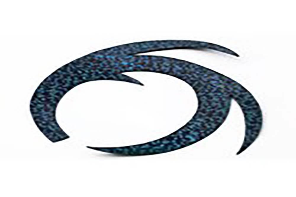 Magnum Dragon Tails
