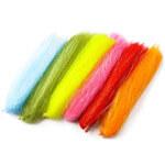 Flash N Slinky