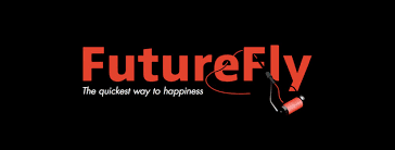 Futurefly Sale