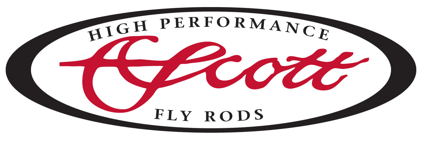 Scott Flyrods