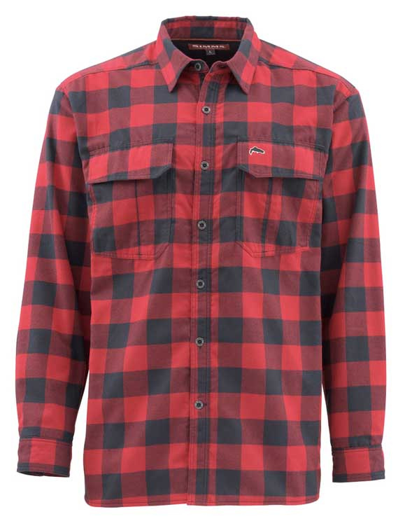 Skjorter/sportswear