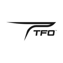 TFO Fluestænger