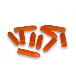 Propeller Swingtubes - Orange