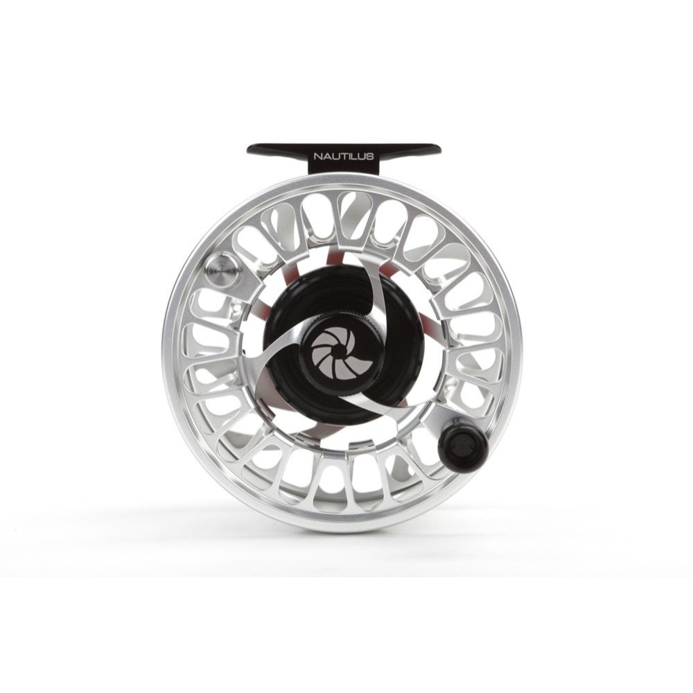 Nautilus NV-G Spey Clear 400 - 550