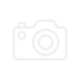 Flat Diamond Braid - Silver
