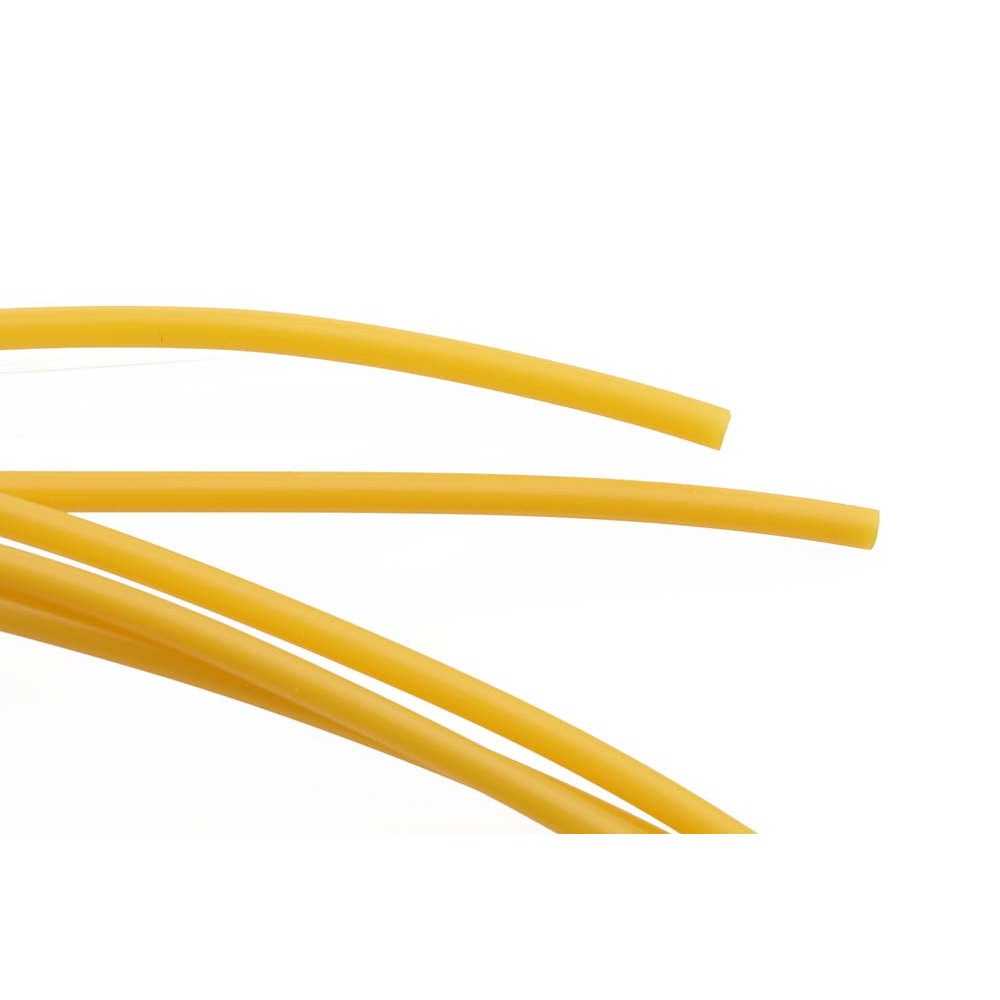 STS Soft Tube System 3/2 mm - Gold