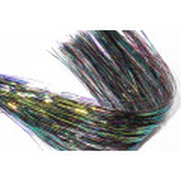 Flashabou Mirage Flash - Opal/Black 3312