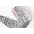 Flashabou Mirage Flash - Opal/Holo Silver 3333
