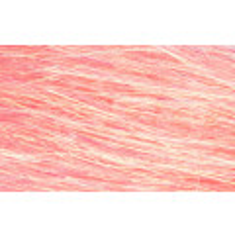 Angel Hair - Electric Shrimp