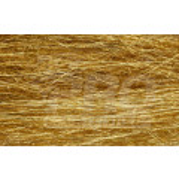 Saltwater Angel Hair - Gold