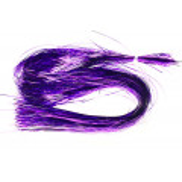 Flashabou Predator Packs - Purple