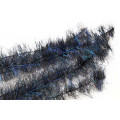 "Streamer Brush 1/2"" (1,3 mm) - Midnight Blitz"