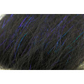 Frenzy Fly Fibre - Midnight