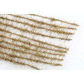Dubbing Brush Hares Ear Plus - Natural (01)
