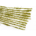 Dubbing Brush Hares Ear Plus - Olive (07)