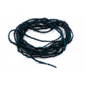 Ice Yarn - Black