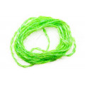 Ice Yarn - Fluo. Green