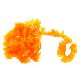 CCT Body Fur Standard - Fl. Orange
