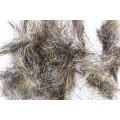 Swiss CDC Alpine Fur - Natural 1