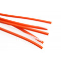 STS Soft Tube System 3/2 mm - Orange