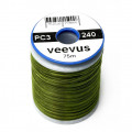 Veevus Power Thread - Olive