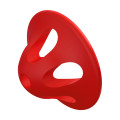 Pro Soft Sonicdisc Extra Large - Red
