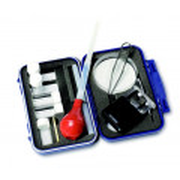 C&F design CFA 600 Entomology kit