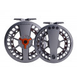 Waterworks Speedster 3,5 HD (8-9) Special edition Orange
