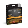 RIO intouch Trout Spey - Float