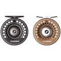 Sage Trout Spey Full Frame Reel