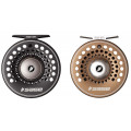 Sage Trout Full Frame Reel