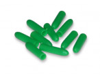 Propeller Swingtubes - Green