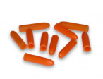 Propeller Swingtubes - Orange