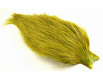 (Bronze Grade) Whiting Rooster Spey - Olive