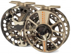 WaterWorks Litespeed G5 Fusion Limited Edition -5+