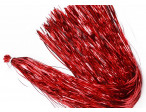 Flashabou standard - Red