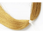 Flashabou Accent Crystal Flash - Gold