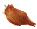 Keough Dryfly Hackle Tyers grade - Ginger