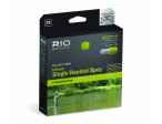 Rio Single spey InTouch