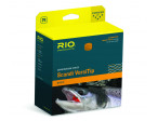 RIO Scandi Short VersiTip (10 ft tips)