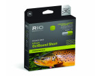 Rio Outbound short INTOUCH F/I