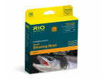 Rio VersiTip Body Intermediate / Sink 3