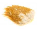 Whiting Rooster Saddle - Ginger