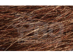 Angel Hair - Dark Brown