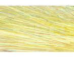 Saltwater Angel Hair - Electric Yellow