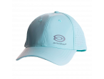 Arctic silver Cap - Blue Sea